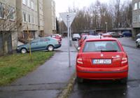 Bureau de location de véhicules en république tchèque