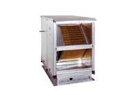 échangeur de chaleur à récupération
