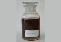 Acide linéaire alkylbenzène sulfonate - labsa