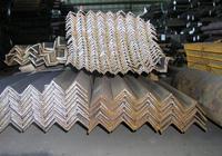 Matériel de métallurgie