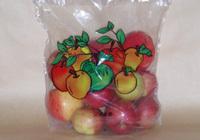Sacs pour emballage des fruits et légumes