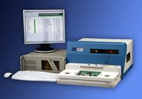 Testeur pour l'essai des composants hybrides