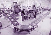 Impression offset de grandes surfaces à tirage réduit