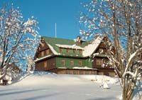 Hébergement en hôtels en république tchèque