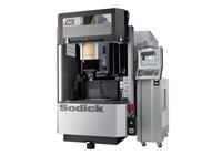 Machines cnc
