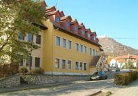 Hôtel en république tchèque