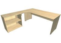 Tables hobis standard