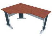 Tables hobis novel