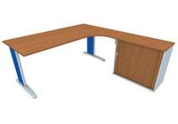 Tables hobis integral