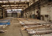 Fabrication de métaux