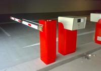 Systèmes de parking