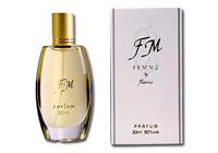 Parfums fm group