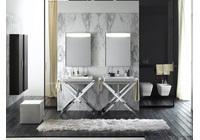 Salles de bain de luxe