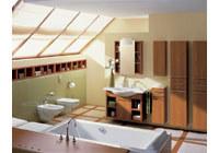 La photogalerie des salles de bains