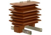 Transformateurs de courant et tension pour divers appareils
