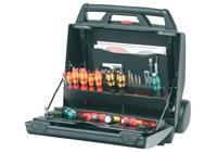 Boîtes à outils
