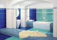 Revêtements pour salles de bain
